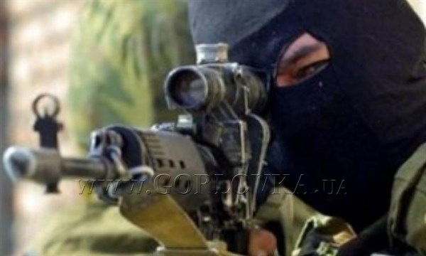 Горловчан запугивают наступлением украинской армии в ближайшие дни