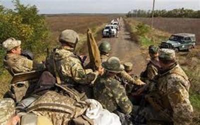 Мэр оккупированной Горловки считает, что президент Украины прячется за спинами радикалов и не хочет отводить войска