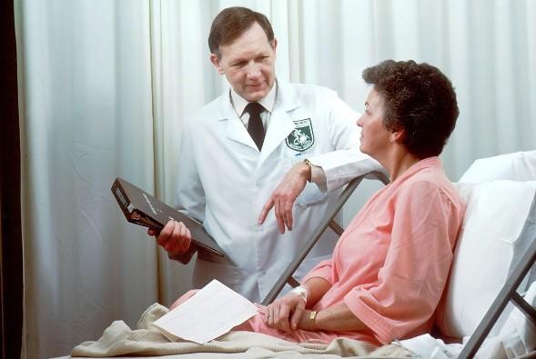 Почему стоит регулярно проводить полный check up организма