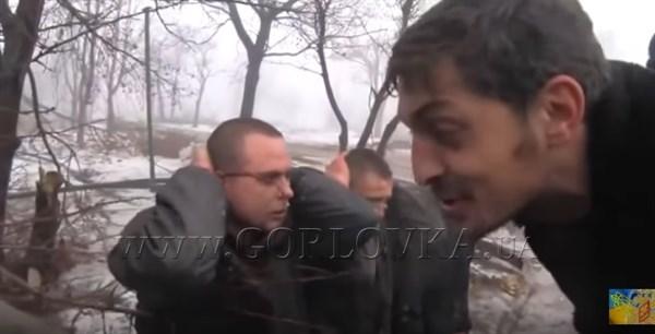 В Донецке попрощались с боевиком Гиви, который пытал украинских военных
