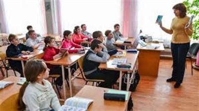В самопровозглашенной «ДНР» хотят поменять форму обучения