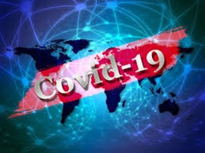 "В ""ДНР"" за сутки появился 21 пациент с COVID-19. Двое умерли"
