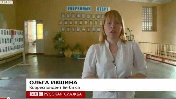В Горловке проголосовать на выборах президента Украины хотят даже те, кто неделю назад ходил на референдум (ВИДЕО)