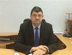 """""""С уважением отношусь к вашему сайту Gorlovka.ua"""", - """"мэр"""" оккупированной Горловки признался, какой городской сайт читает"""