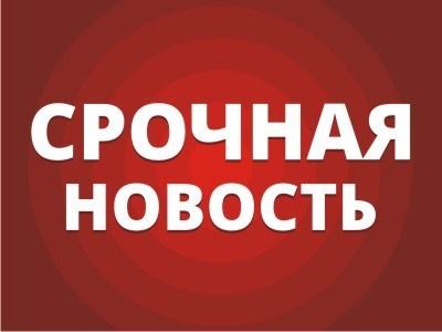 В Горловке вооруженные лица похитили  замначальника отдела кадров горуправления милиции. Возможно, из-за списков с фамилиями правоохранителей, присягнувших ДНР