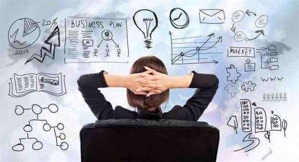 Выбираем направление новой деятельности и заказываем бизнес-план