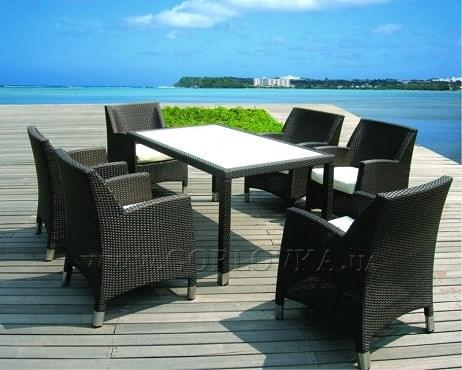 Качественная мебель для лучших покупателей