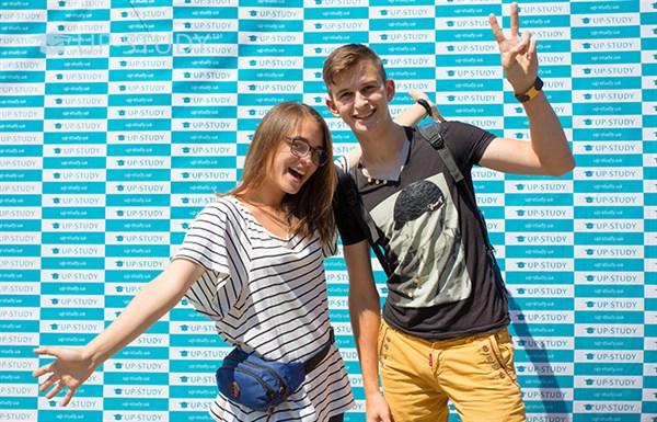 Обучение в Польше: как выбрать ВУЗ, сдать тесты и поступить