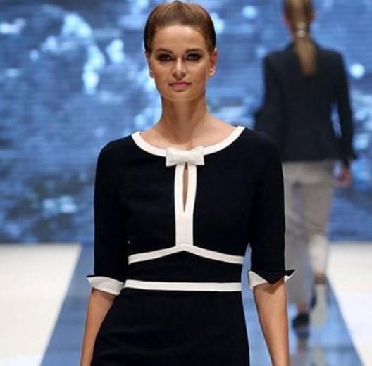 Женские платья: почему их стоит носить и где покупать
