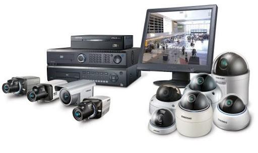 Как выбрать камеры для видеонаблюдения?