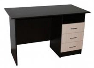 Купить офисный стол, выбрав лучшее соотношение по цене и качеству