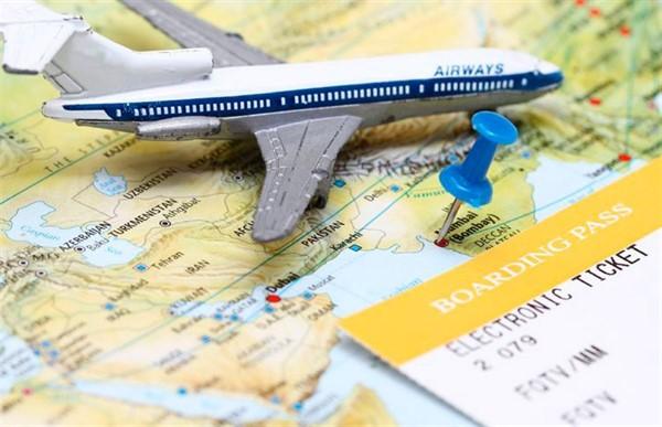 Дешеві авіаквитки: знаходимо, обираємо, вирушаємо