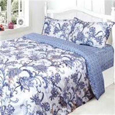Ярослав: качественное постельное белье по умеренным ценам