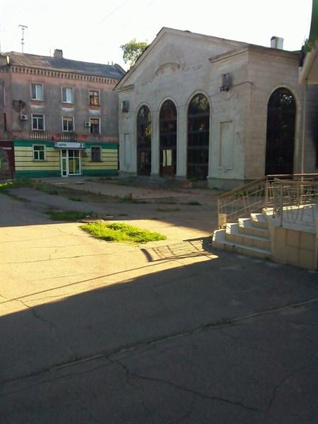 65 фотографий нынешней оккупированной Горловки: похоже на прежний город, только безжизненно