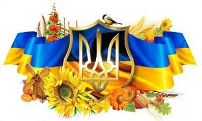 В оккупированной Горловке ищут людей, которые расклеили листовки ко Дню защитника Украины
