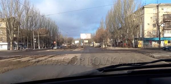 Горловский блогер утверждает, что больше Горловки только Киев: вот почему он так думает