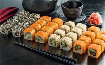 Секреты и хитрости приготовления суши дома