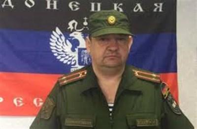 Мэр оккупированной Горловки просит задавать ему вопросы в прямом эфире. 16 сентября это можно сделать