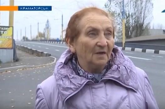 """Ад для пенсионеров: почему люди из """"ЛДНР"""", проживающие на украинской территоррии, не могут годами получить пенсию"""