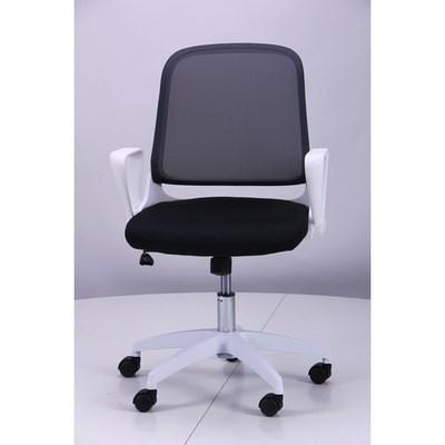 Офисное компьютерное кресло: как правильно выбрать