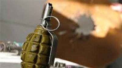 В Горловке грозит смертная казнь местному жителю, который гранатой взорвал соседа