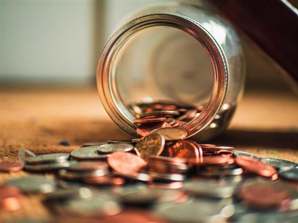 Советы, как существенно сэкономить бюджет