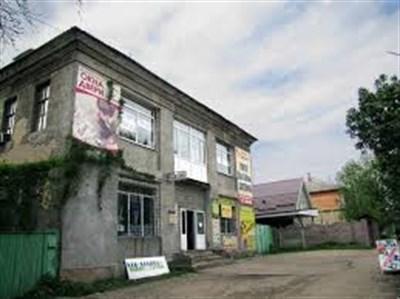"""""""Боль и уныние в каждом шаге"""", - житель Горловки показал центр города и опустевший отдаленный поселок"""
