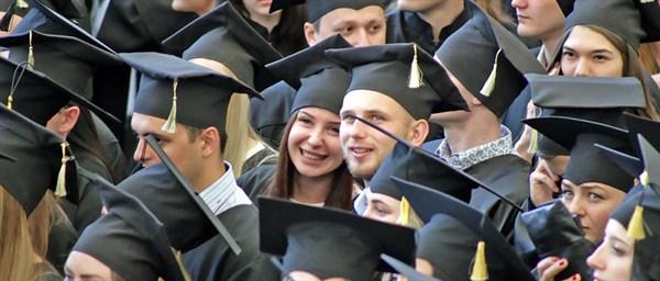 Как студенту из Горловки и других неподконтрольных городов продолжить обучение в Украине