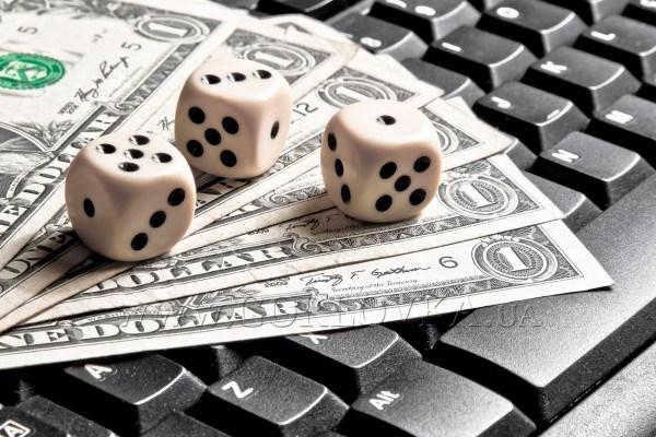 Популярные игры на деньги