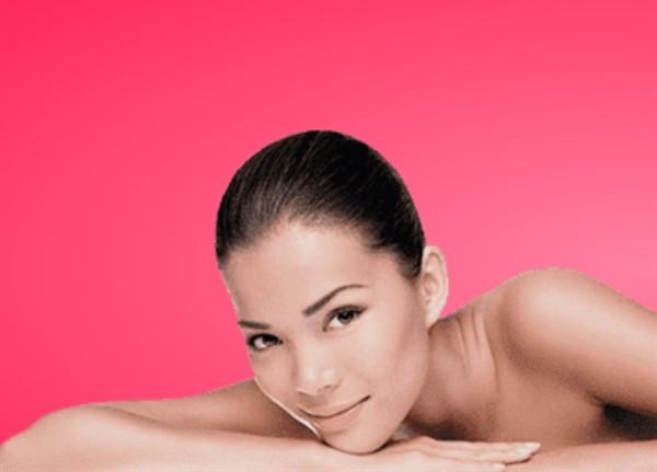 Мезотерапия: процедура для возвращения сияния и здоровья кожи