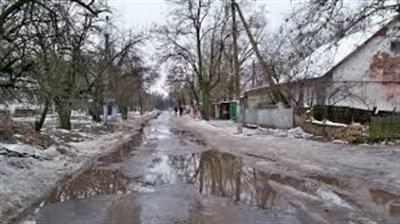 """Жители горловского поселка Гольмовский живут в подвалах и верят, что """"скоро все закончится"""""""