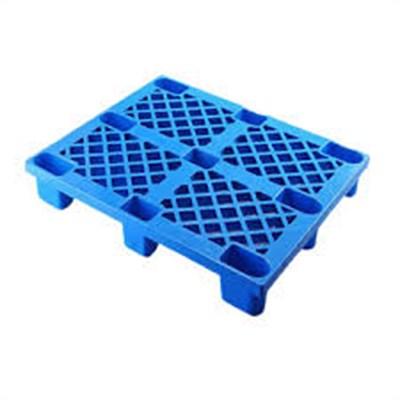 Пластиковая тара для транспортировки и хранения