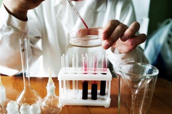 Cдать анализ крови на ВИЧ и гепатит