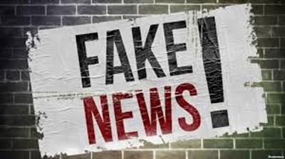"""Мэр Горловки от """"ДНР"""" опроверг слухи о наступлении ВСУ и эвакуации населения"""