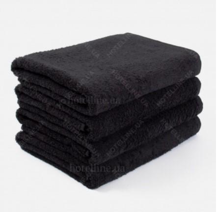 Выбор подходящего цвета полотенца