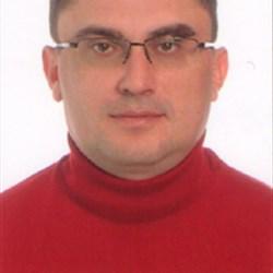 НАЗАРЕНКО   Владислав
