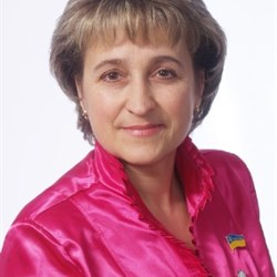 АЛЕКСЕЕВА   Лариса