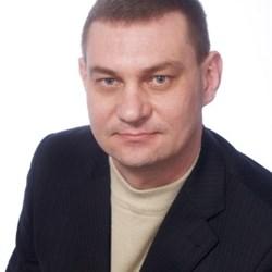 БОЙЦОВ   Андрей