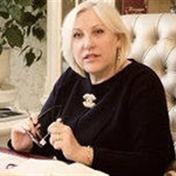 БОНДАРЕВА Наталья
