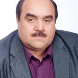 БУТ   Сергей