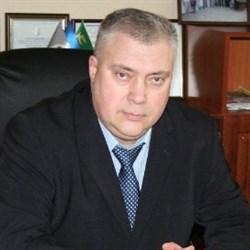 КРЫЖАНОВСКИЙ   Игорь