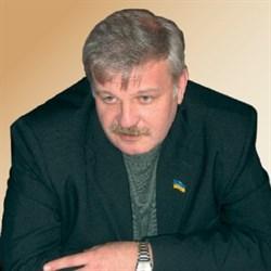 КОЗЫРЕВ   Борис