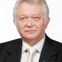 КОБЕЦ   Александр