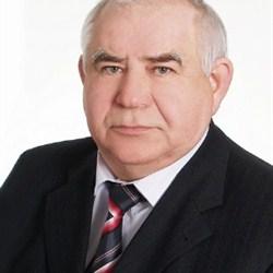 ЧАЛЬЦЕВ Михаил