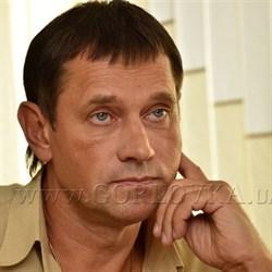 ВИНИЧЕНКО   Сергей