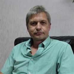 КРАВЦОВ    Олег