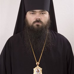 МИТРОФАН Архиепископ