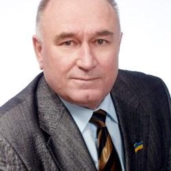 ЛЯПИН   Виктор