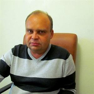 Боряк Дмитрий Юрьевич