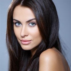Южанина Наталья